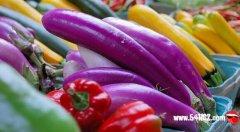 茄子的营养价值有哪些_孕妇能吃茄子吗?