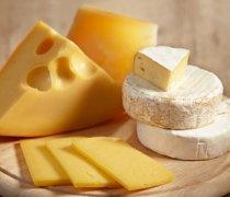 【奶酪和芝士有什么区别】奶酪和黄油的区别_奶酪可以怎么吃