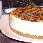 大理石乳酪蛋糕(重乳酪)