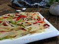 麻辣土豆的做法