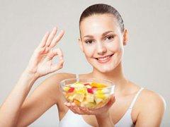 夏季坐月子的黄金饮食法则