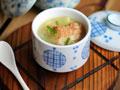 小排骨土豆汤的做法