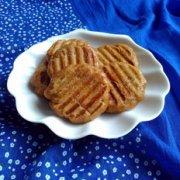 肉末土豆饼的做法