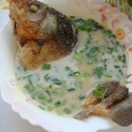 醋椒鱼的做法