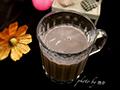 黑豆红枣养生饮的做法