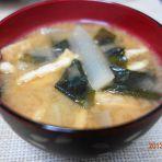 日式大酱汤的做法