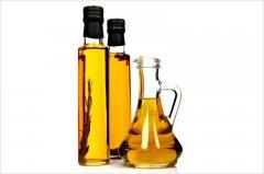花生油的营养价值,花生油的做法大全