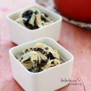 金针菇紫菜汤的做法