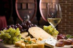 自制葡萄酒的制作方法详解
