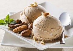 冰淇淋的做法大全