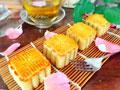 广式伍仁月饼的做法