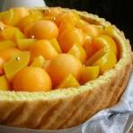 水果慕斯蛋糕的做法