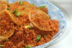 酢辣椒炒土豆片的家常做法