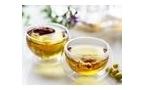 推荐10款养肝护肝茶