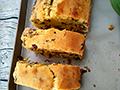 红枣磅蛋糕的做法