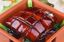 红烧肉菜谱