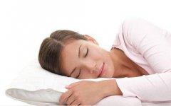 天然降糖良药睡眠好血糖控得更好