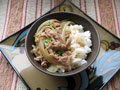 肥牛饭——年后午餐便当的做法