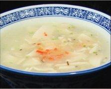 雪花豆腐的做法视频