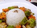 芝加哥酱鱿鱼烩二菇的做法