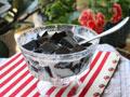 椰汁龟苓膏的做法