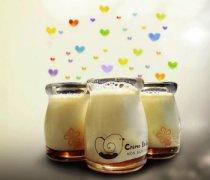 【糖尿病人能喝牛奶吗】糖尿病人喝牛奶的好处_糖尿病人喝什么牛奶