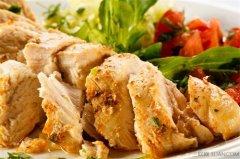 鸡汤和鸡肉哪个更营养