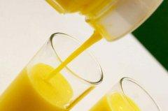 玉米汁的功效与作用,玉米汁的做法大全