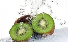 【猕猴桃】猕猴桃的营养价值介绍