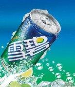 【雪碧加味精】雪碧加味精给女孩子喝了会有什么作用