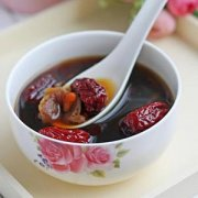 【经期喝红糖水好吗】经期喝红糖水会使血量加量吗