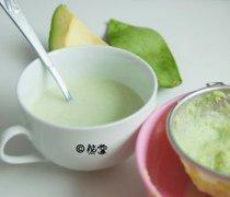 【哺乳期喝酸奶】哺乳期能喝酸奶吗_哺乳期可以喝酸奶吗