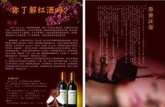 女人睡前喝红酒好吗