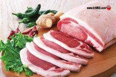 回族的风俗习惯:回族为什么不吃猪肉?