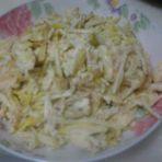 蒜黄炒鸡蛋的做法