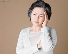 经常失眠试试中医调气血