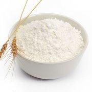 【面粉是什么做的】面粉怎么储存_面粉怎么吃