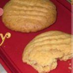 花生小饼的做法