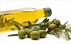 橄榄油的食用方法,橄榄油的副作用有哪些?