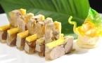 黄油的食用禁忌