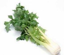 【芹菜的做法】芹菜怎么做好吃_芹菜叶的做法