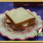 北海道牛奶吐司