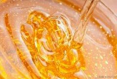 喝蜂蜜水10条禁忌