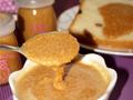 #东菱魔法云面包机之花生酱#的做法