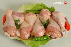 吃鸡肉的禁忌:吃鸡肉的好处_吃鸡肉会发胖吗?