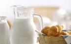 胃不好能喝牛奶吗