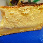 德式奶酪蛋糕的做法