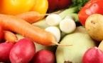 萝卜吃多了会怎样 三种不良后果