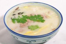 单县羊肉汤的做法