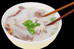 白萝卜羊肉汤的做法,萝卜羊肉汤的做法